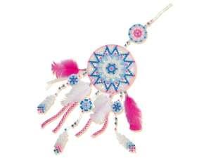 Álomcsapda vasalható gyöngy készlet 31034165 Gyöngy, gyöngyfűző