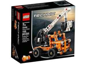 LEGO® Technic Kosaras emelőgép 42088 31036590 LEGO Technic