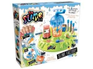 So Slime laboratórium fiúknak 31039487 Slime
