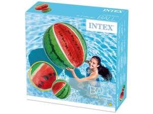 Intex 58075 Görögdinnye strandlabda - 107 cm 31250358 Strandlabda