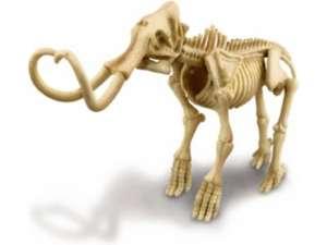 4M őslény régész készlet - mamut 31040690 Tudományos és felfedező játék