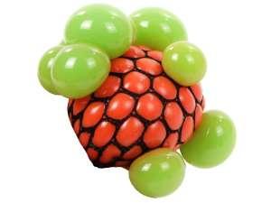 Slime labda - 7 cm, többféle 31026739 Slime