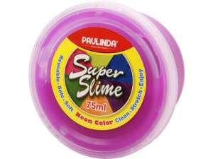Neon Slime - 75 ml, többféle 31038633 Slime