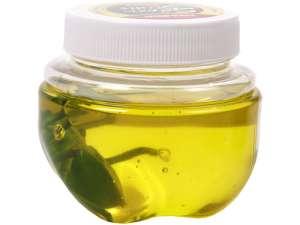 Slime pókkal - 150 ml, többféle 31031463 Slime