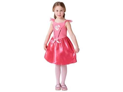 Gyerek Jelmez - Én kicsi pónim #rózsaszín