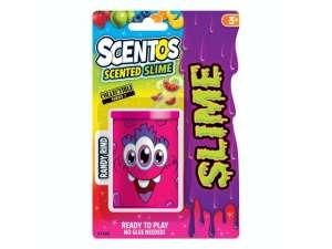Scentos Dinnye illatú slime 31025315 Slime