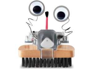4M kefe robot készlet 31023991 Tudományos és felfedező játék