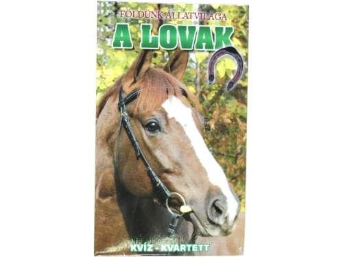 A lovak ismeretterjesztő ártya 31028338