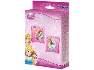 Disney Karúszó - Hercegnők #rózsaszín