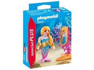Playmobil Hableány 9355 31030543 Playmobil Special Plus