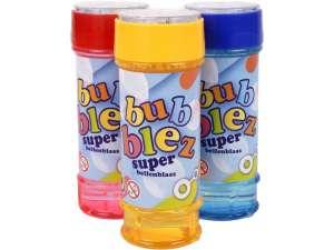 Buborékfújó - 200 ml, többféle 31027995 Buborékfújó