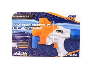 Aqua Fun Vízipisztoly - 17cm 31281836 Vízipisztoly