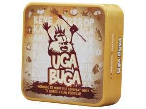 Uga Buga Társasjáték 31026048 Cocktail Games Társasjáték