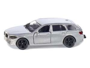Siku BMW 520i Touring 1:87 - 1459 31031473 Modell, makett