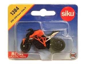 Ktm 1290 Super Duke R Motor - 5cm #sárga 31037947 Autós játékok, autó, jármű