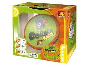 Asmodee Dobble Kids Társasjáték 31041762 Asmodee Társasjáték