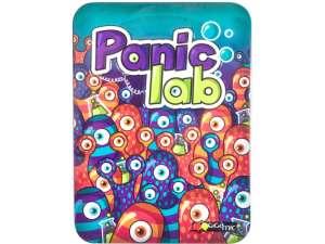 Panic Lab kártyajáték 31027245 Kártyajáték