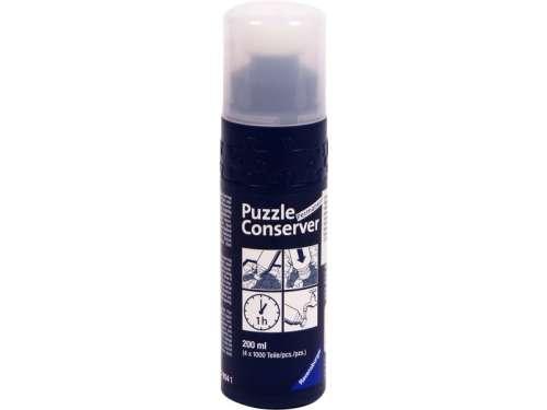 Puzzle ragasztó és konzerváló - 200 ml 31032362 Puzzle ragasztó