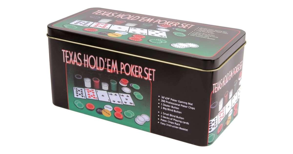 Rulett - Hogy túljárni a kaszinó eszén – egy rulettjátékos tippjei