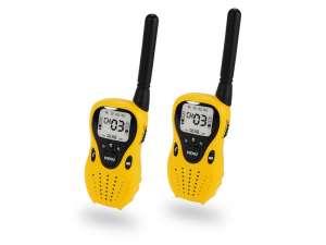Easy Call adóvevő - többféle 31029765 Walkie Talkie