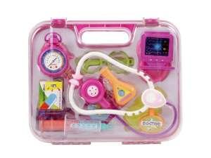 Orvosi táska eszközökkel 31028578 Orvosos játék