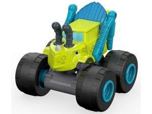 Állatos Autó - 6cm  31026658 Autós játékok, autó, jármű