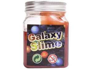 Galaxy Slime formázható nyálka - többféle 31029298 Slime