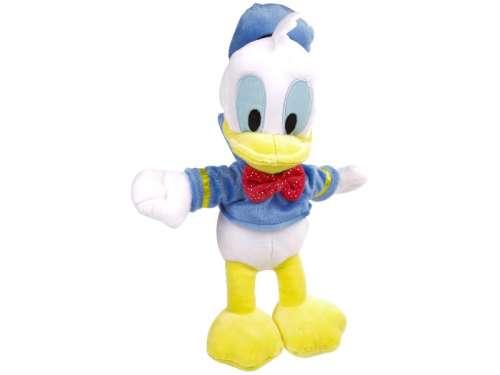 Disney Plüss 25cm - Donald kacsa #kék 31033773