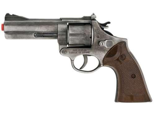 Magnum patronos revolver - 23 cm 31035692