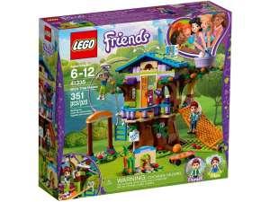 LEGO® Friends Mia lombháza 41335 31038923 LEGO Friends