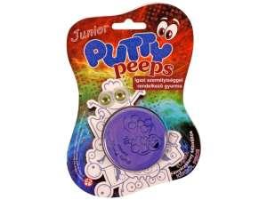 Putty Peeps Junior Intelligens gyurma 31035750 Gyurma