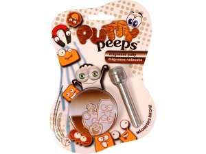 Putty Peeps Intelligens gyurma  31029786 Gyurma