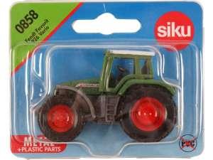 SIKU Fendt Favorit 926 Vario traktor 1:55 - 0858 31042152 Munkagép gyerekeknek