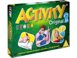 Piatnik Activity Original Társasjáték 31037492 Piatnik Társasjáték