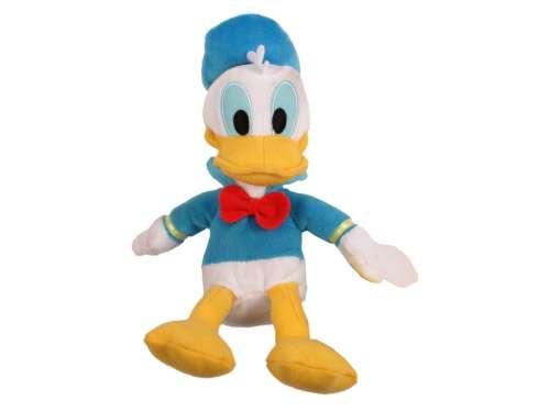 Disney Plüss 20cm - Donald kacsa #kék 31023622