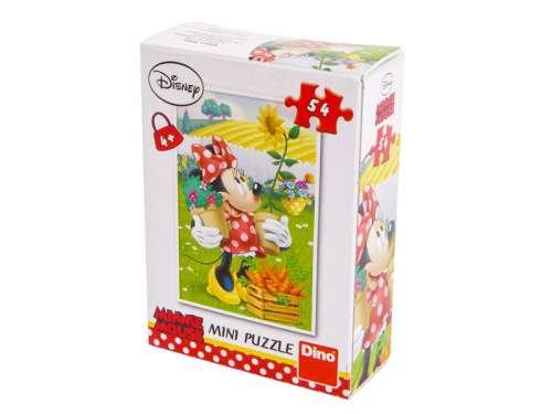 Gyerek Puzzle 54db - Disney mesék