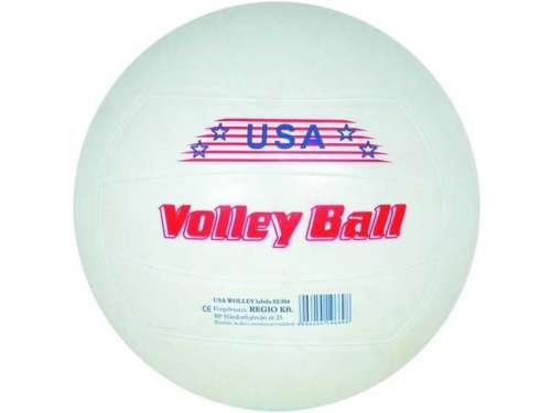USA Volley röplabda - 21 cm