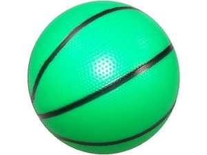 Kosárlabda - 15 cm, többféle 31030084 Kosár labda, palánk és felszerelés