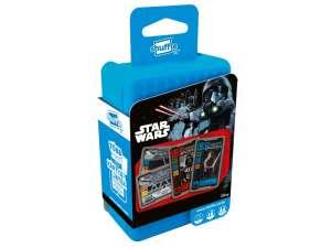Star Wars - klasszikus kártya útijáték 31040138 Kártyajáték