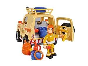 Autós játékok, autó, jármű
