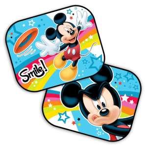 Disney Napellenző - Mickey egér  30765081 Napellenzők és árnyékolók