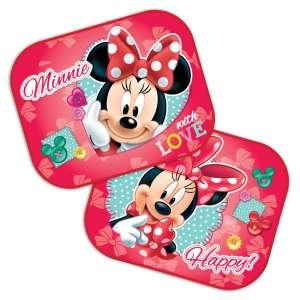 Disney Napellenző - Minnie 30765084