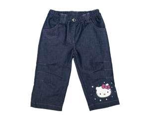 Gyerek nadrág, leggings