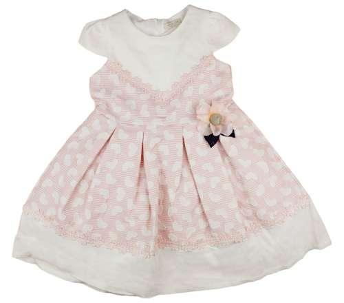 2707c1b70a Alkalmi kislány ruha | Pepita.hu