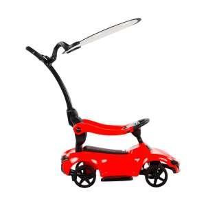Bébitaxi #piros 30770173 Bébitaxi, kismotor