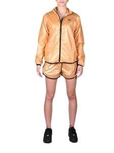 Puma Gold Shorts 30770478 Női rövidnadrág