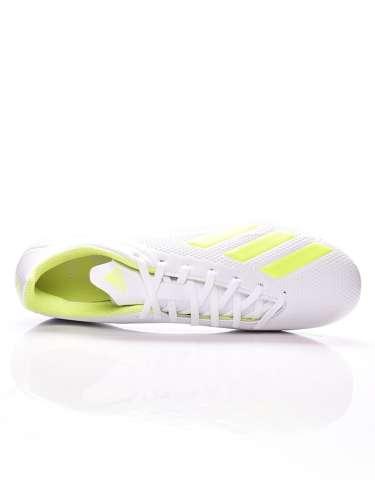 Adidas PERFORMANCE X 18.4 FG