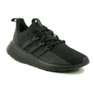 Adidas Questar Flow férfi Sportcipő #fekete