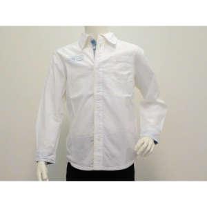 Alkalmi Fiú Ing #fehér 31064982 Alkalmi és ünneplő ruha