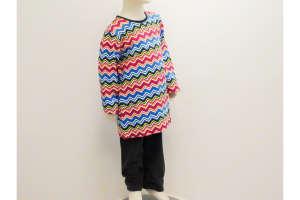 Pizsama 30815334 Gyerek pizsama, hálóing